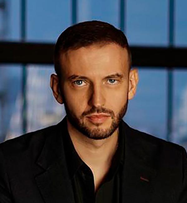 Сергей Александрович НЕМИРОВСКИЙ